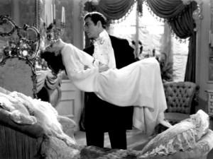 camille-greta-garbo-robert-taylor-1936