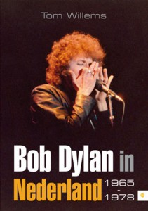 tom_willems_bob_dylan_in_nederland_1965_1978