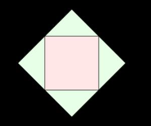 voorstelling-van-de-vier-elementen-en-hun-eigenschappen