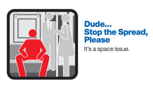 MANSPREADING4web-articleLarge