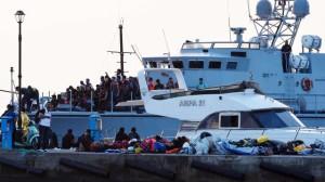 tientallen-vluchtelingen-verdronken-bij-libie