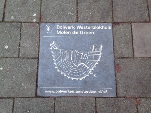 18 Westerblokhuis