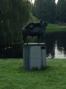 Hilversum Sportpark