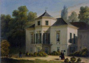 villa-paviljoen-velp