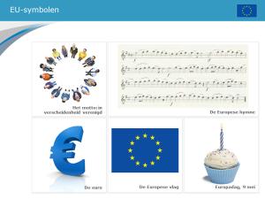 EU symbols_nl