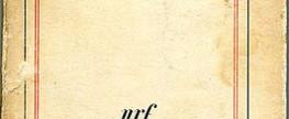 Moussa en Meursault; rendez-vous met Albert Camus