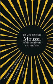 moussa-omslag