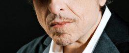 How does it feel? Over Bob Dylan en de Nobelprijs