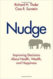boek-nudge-thaler-sunstein