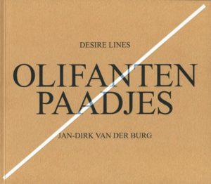 boek-olifantenpaadjes-jan-dirk-van-der-burg