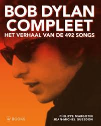 dylan-compleet