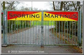 hek-sporting-martinus