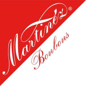 martinez-bonbons