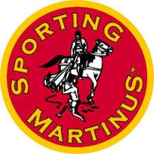 sporting-martinus