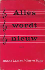 awn-deel-1-1966-callenbach-nijkerk